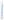 Productfoto koelkast/diepvriesthermometer.