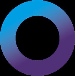 Decoratieve cirkel